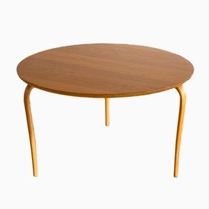 Annika Coffee Table by Bruno Mathsson for Karl Mathsson