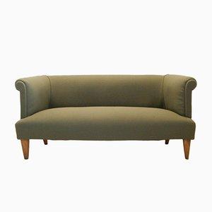 Vintage Little Italian Sofa, 1940s