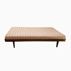 Mid-Century Danish Daybed