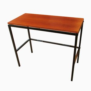 Mid-Century French Modernist Console