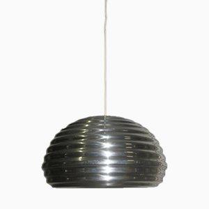 Deckenlampe von Castiglioni für Flos, 1960er