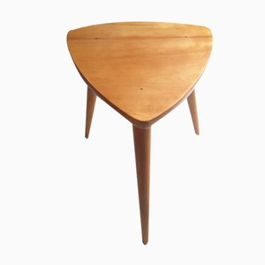 Small Side Table by Robin Day for Hille, 1950s