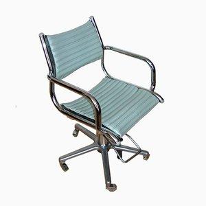 German Vintage Office Chair from Olimp, 1985