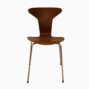 Mosquito Chair by Arne Jacobsen, 1955