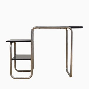 Dactylo Tisch von Marcel Breuer für Bigla