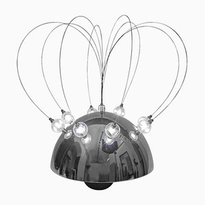 Half Apus Stehlampe von Duccio Trassinelli für Studio A.R.D.I.T.I, 1973