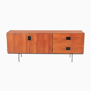 DU04 Japanese Series Sideboard by Cees Braakman for Pastoe, 1950s