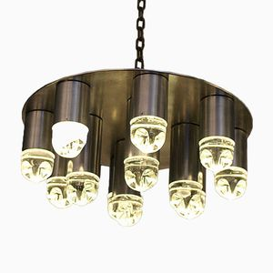 Ceiling Light from Raak, 1970s