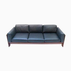 Bastiano Three-Seater Sofa by Afra & Tobia Scarpa for Gavina, 1960s