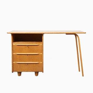 Vintage Modell EE02 Schreibtisch von Cees Braakman für Pastoe