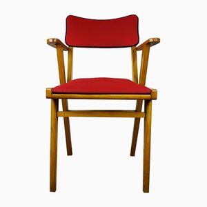 French Armchair, 1960s