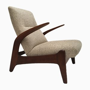 Ladies' Chair from Gimson & Slater, 1960s