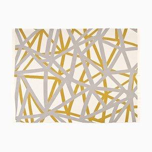 Cobweb Decke von Roberta Licini