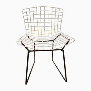 Modell 625 Kinderstuhl von Harry Bertoia für Knoll International