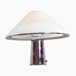 Mushroom Tischlampe von Harvey Guzzini, 1970er