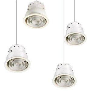 Vintage Wall Lights by Gino Sarfatti for Arteluce, Set of 4
