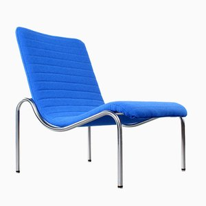 Vintage 703 Lounge Chair by Kho Liang Ie for Stabin Woerden