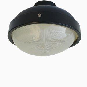Deckenlampe von Gino Sarfatti für Arteluce, 1960