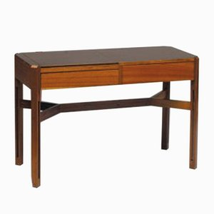 Dressing Table by Ico & Louisa Parisi, 1960s