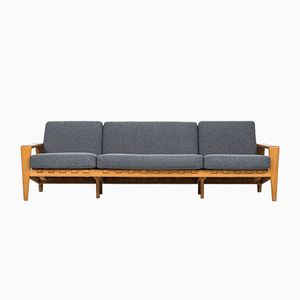 Sofa by Svante Skogh for Seffle Möbelfabrik