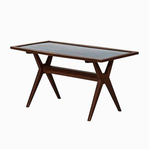 Coffee Table by Stig Lindberg for Gustavsberg, 1950s
