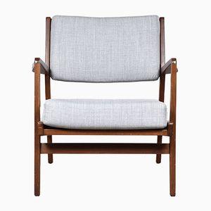 U4230 Easy Chair by Jens Risom, 1960s