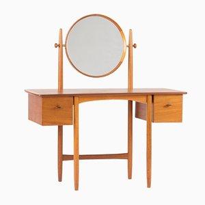 Dressing Table by Sven Engström & Gunnar Myrstrand for Bodafors, 1962