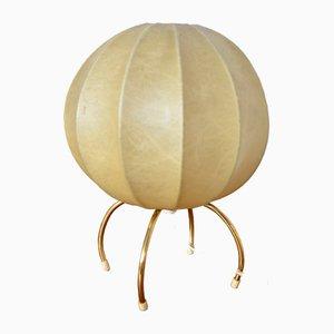 Lampada da tavolo Cocoon Mid-Century