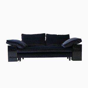 Vintage Lota Sofa von Eileen Gray
