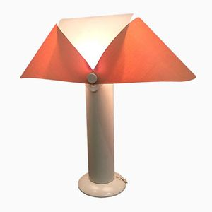 Small Lamp by André Courrèges, 1985