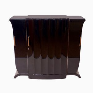 Tulip-Shaped Sideboard, 1930s