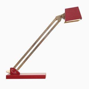 Mid-Century Model 823 Desk Lamp from Pfäffle