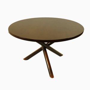 Dining Table by Martin Visser for Spectrum, 1960s