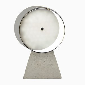 Syzygy Eclipse Table Lamp from OS ∆ OOS
