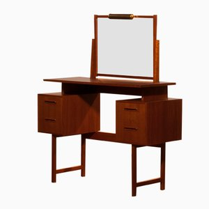 Swedish Dressing Table from G&T, 1963