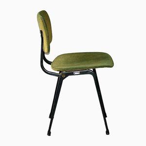 Vintage Revolt Stuhl von Friso Kramer für Ahrend