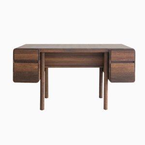 Saale Desk by Mabeo Studio