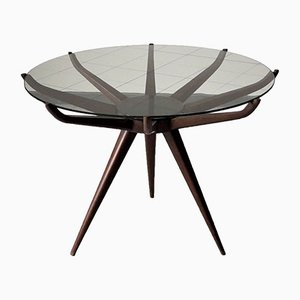 Coffee Table by Carlo de Carli, 1950s