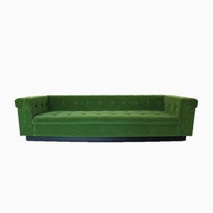 Party Sofa by Edward Wormley for Dunbar, 1954