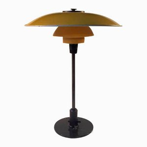 PH 3,5/2 Table Lamp by Poul Henningsen for Louis Poulsen, 1930s