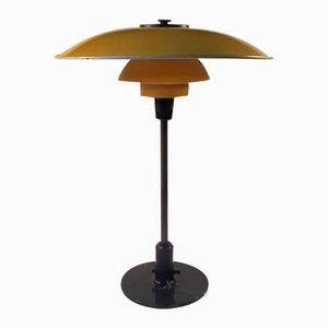 PH 3,5/2 Tischlampe von Poul Henningsen für Louis Poulsen, 1930er