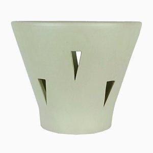 Ceramic Planter from Fritz van Daalen, 1950s