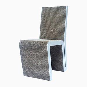 Stuhl von Frank Gehry