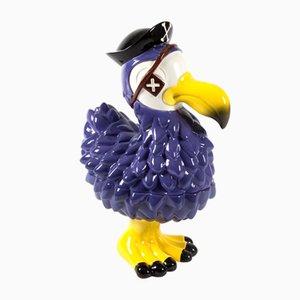 Dodo von Massimo Giacon für Superego Editions, 2012