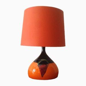 Tischlampe von Björn Wiinblad für Rosenthal, 1970er