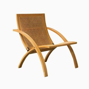 Vintage Armchair by Gijs Bakker for Castelijn, 1970s