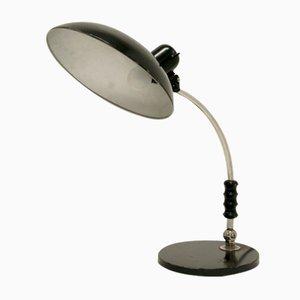 Lampada da tavolo di Høvik Verk, Scandinavia, anni '30