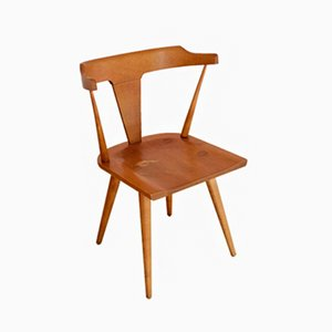 Planner Group Chair By Paul McCobb For Winchendon Furniture Company, 1950s