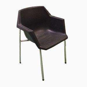 boutique robin lucienne day en ligne achetez du mobilier vintage sur pamono. Black Bedroom Furniture Sets. Home Design Ideas