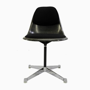Vintage PSC-3 Office Chair by Charles & Ray Eames for Herman Miller